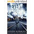 Event Horizon: A Post Apocalyptic/Dystopian EMP Thriller (The Perseid Collapse Series Book 2)