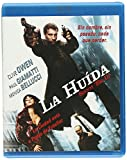 Goodfellas Blu-ray SteelBook [Region Free]