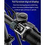 Alta-velocita-20-a-scomparsa-acciaio-al-carbonio-Materiale-Citta-bici-elettrica-assistita-elettrica-di-sport-della-bicicletta-della-montagna-della-bicicletta-7-Shifting-sistema-con-batteria-al-liti