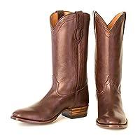 Ranch Road Boots Men's Capistrano Boot