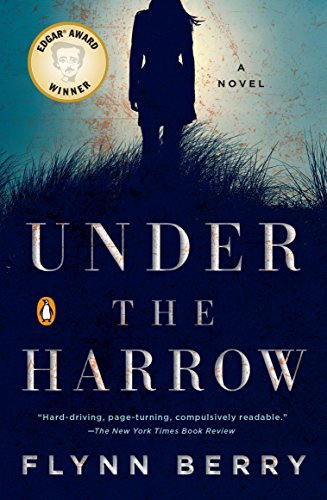 Image of Under the Harrow: A Novel
