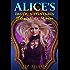 Alice's Erotic Adventures Through the Mirror