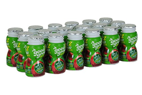 organic apple juice kids - 7