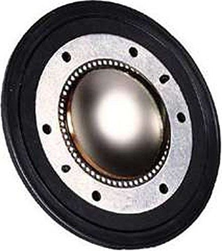 Peavey RX22 High Frequency Diaphragm Replacement Kit ()