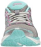 ASICS Women's Gel-Excite 4 Running