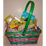 Easter Basket for Teenagers