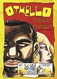 Othello, William Shakespeare, 1904104088
