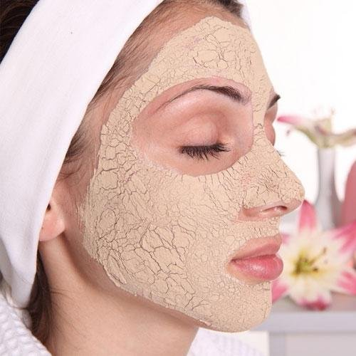 Home Remedies For Face Mask With Honey - 4