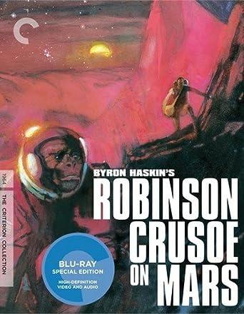 Robinson crusoe sa prevodom online dating
