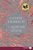 The Round House, Louise Erdrich, 0062201484