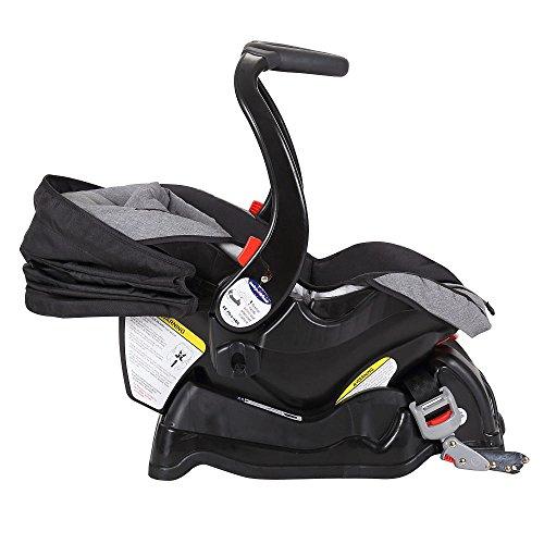 Amazon Baby Trend EZ Flex Loc 30 Infant Car Seat