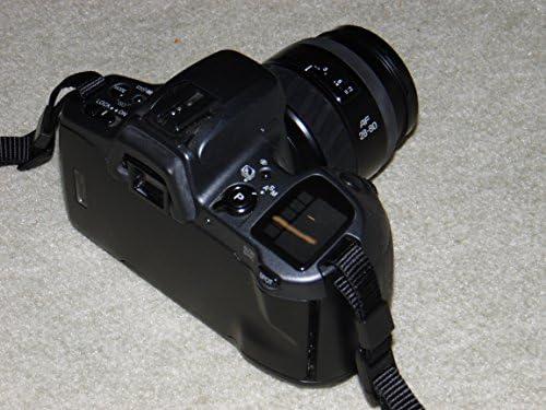 Minolta Dynax 500si Super – Incluye Objetivo Minolta AF Zoom de 28 ...