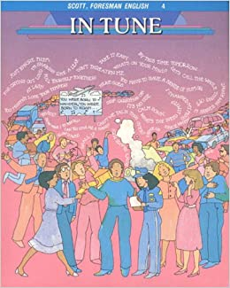 pearson english 7 student book pdf