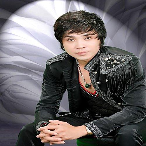 Lai Lai Song Mp3: Tan Co Dem Dong Tro Lai By Trieu Tu Long On Amazon Music