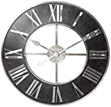 Reloj Howard Miller Dearborn
