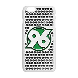 96 simple pattern Cell Phone Case for Iphone 6 Plus