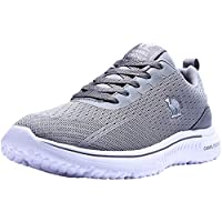CAMEL CROWN Mens Trail Running Shoes Lightweight Athletic Fashion Sneakers Comfortable Gym Sports Shoes