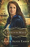 Lady in the Mist: A Novel (The Midwives)