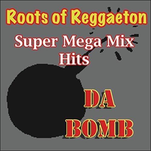 Amazon.com: Camion Lleno de Gun (Remix): Mista Jams (Rasta Jams