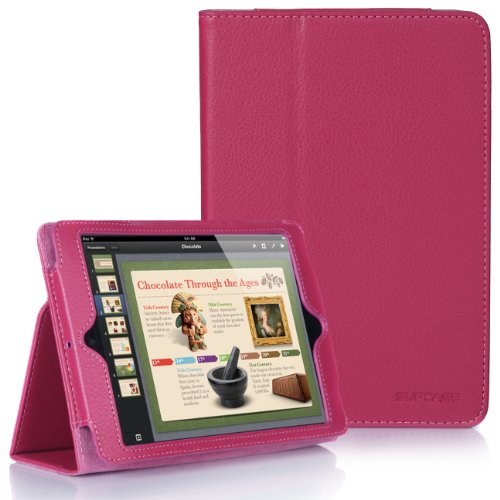 SupCase Folio Leather 7 9 Inch MN 62A DP