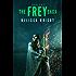 The Frey Saga: Books 1-3