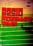 BASIC Primer, Mitchell Waite and Michael Pardee, 0672215861