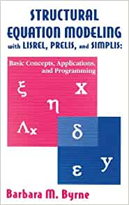 http://jeraby-konstrukce.cz/books.php?q=free-bildkommunikation-als-erfolgsfaktor-bei-markenerweiterungen-2002/