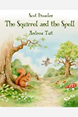 The Squirrel and the Spell