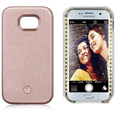 vanjunn-samsung-s7-led-selfie-light