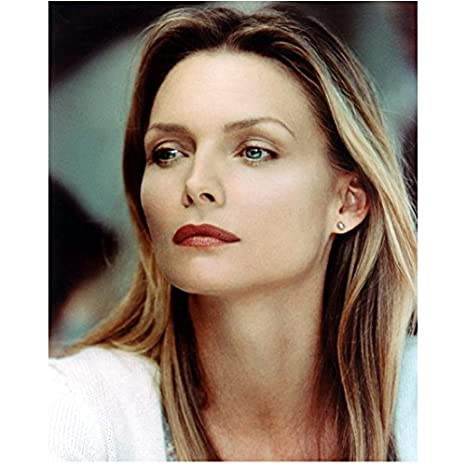 Michelle Pfeiffer nude (64 pictures) Is a cute, Facebook, see through