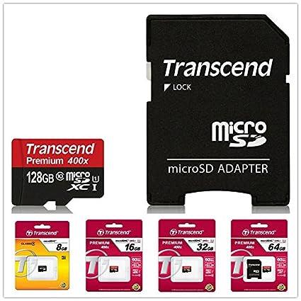 KTC Computer Technology Transcend de alta calidad de 128 GB 64 GB ...