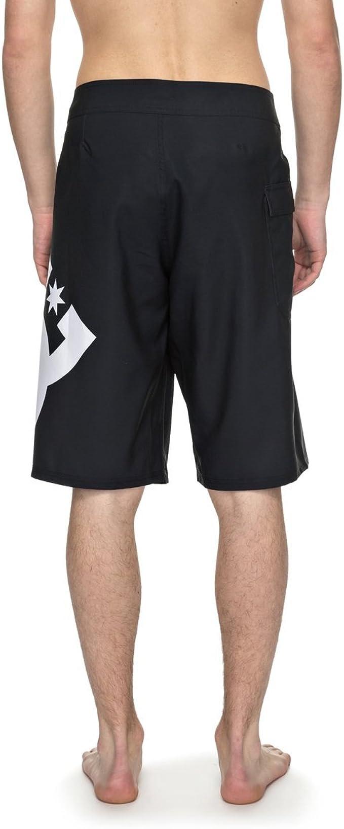 "DC Shoes™ Lanai 22/"" Boardshorts für Männer EDYBS03058"