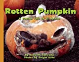 img - for Rotten Pumpkin: A Rotten Tale in 15 Voices book / textbook / text book