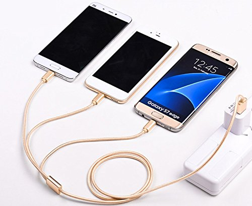3-in-1-usb-cable-for-iphone-android-type-cmicro-usb-cable-for-camera-computer-mobile-phone-mp3-mp4-p