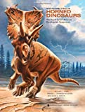 img - for New Perspectives on Horned Dinosaurs: The Royal Tyrrell Museum Ceratopsian Symposium (Life of the Past) book / textbook / text book
