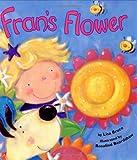 Fran's Flower, Lisa Bruce, 0060286210