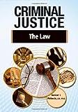 The Law, Buckner F. Melton, 1604136340