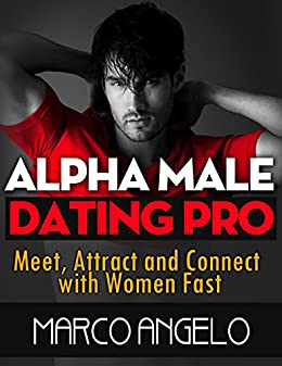 pros and cons of dating an alpha male The alpha male is the one who can outcompete other males and controls plenty of resources a certain, mostly bald primate is no exception  male, female, both.