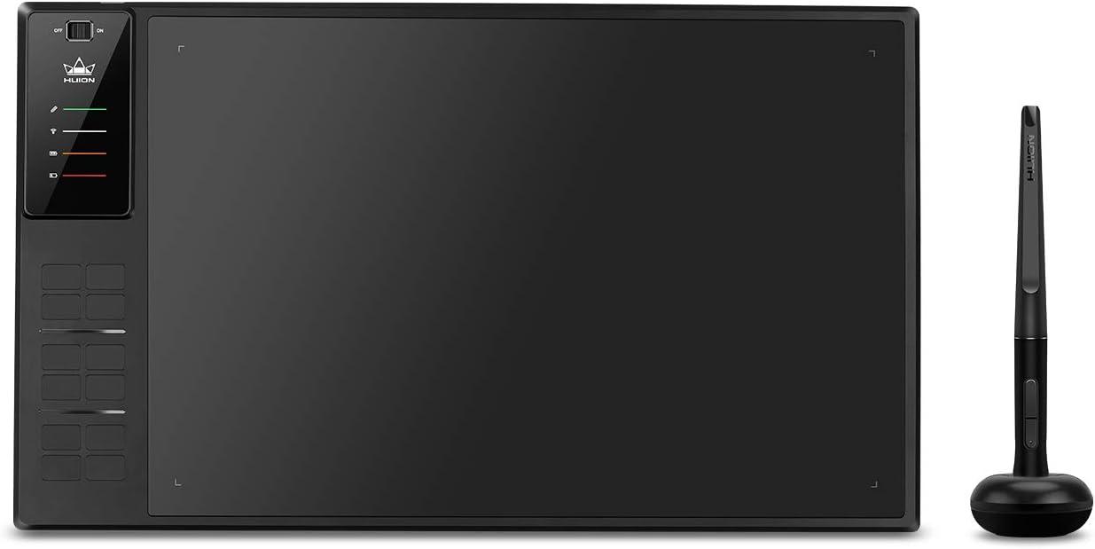 517zFfbTphL. AC SL1500