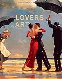 Lovers in Art, Bettina Schumann, 3791348183
