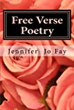 img - for Free Verse Poetry book / textbook / text book