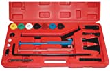ATD Tools 3390 Master Disconnect Tool Set