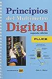 Principios del Multimetro Digital, Mazur, Glen A., 0826915922