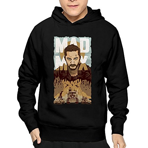 demai-mens-cotton-mad-max-fury-road-hoodies-tee-shirts