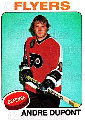 andre-dupont-hockey-card-1975-76-topps-56-andre-dupont