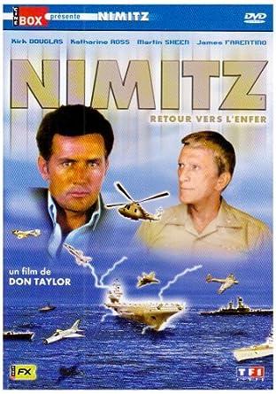 LENFER NIMITZ RETOUR TÉLÉCHARGER FILM VERS
