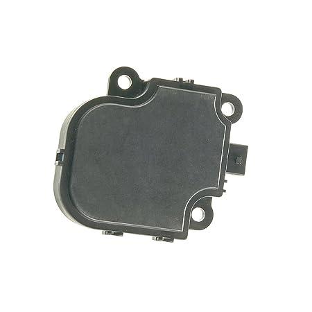 pontiac g6 2010 parts