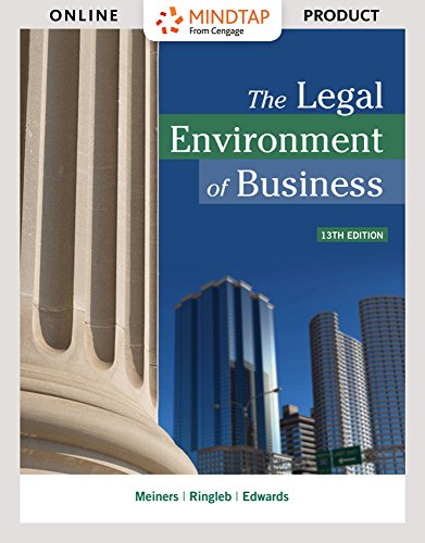 business legal software - 7