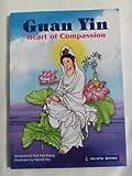 Guan Yin, Koh Kok Kiang, 9812293795