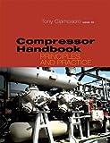 Compressor Handbook, Tony Giampaolo, 0881736155